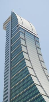 Profile - Bahrain Foundation Construction Company W L L